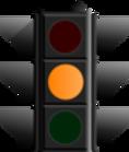 amber-traffic-light-yellow.png