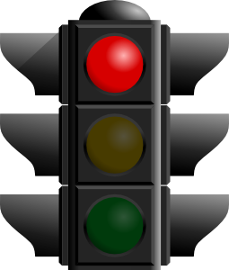 11949849771043985234traffic_light_red_dan_ge_01_svg_med