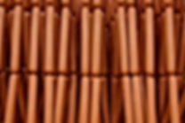 linked-hotdogs.jpg