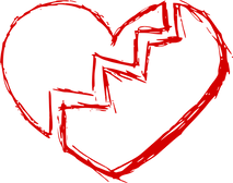 Broken-Heart-PNG-Free-Download (1).png