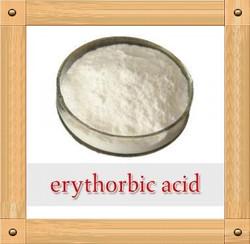erythorbic acid 548e53dce661a