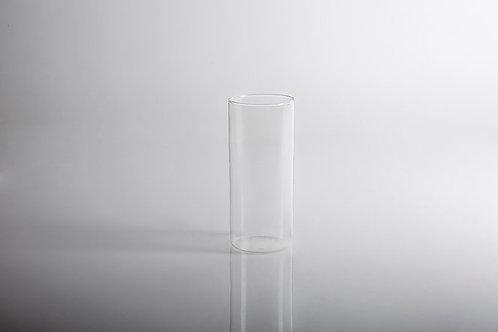 Bicchieri Lime Line - tumbler bebita - longdrink - 6 stuks