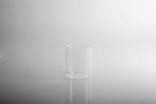 Bicchieri Lime Line - tumbler grande - 6 stuks