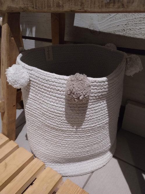 Bobble Basket