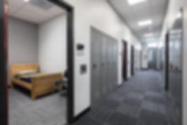 wmvfc_bunk_room.jpg