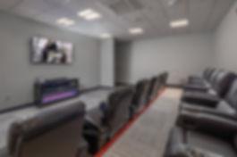 wmvfc_tv_room.jpg