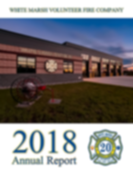 WMVFC 2018 Annual Report.PNG