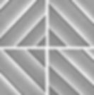 menil-grid2.png