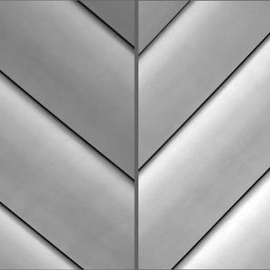Familiar Geometry