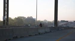 qutiman-motorcycle.jpg