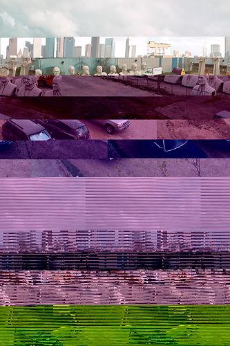 2014davidabrown_Crashed_095.jpg