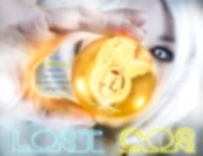 _MG_7191-Edit-Edit-2-2-2.jpg