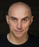 Tony Naumovski Head shot copy.jpg