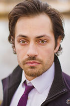 Jared Rinaldi.jpg