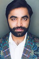 Shashwat Gupta.jpg