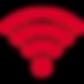wifi-medium-signal-symbol.png