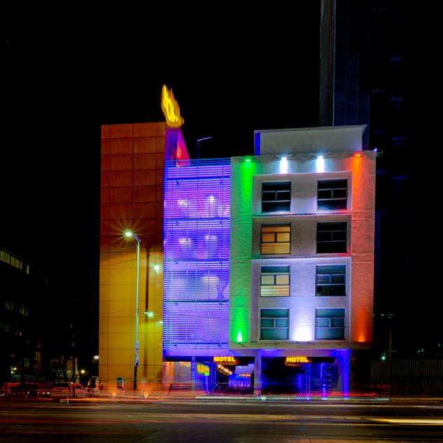 poplifehotel18.jpg