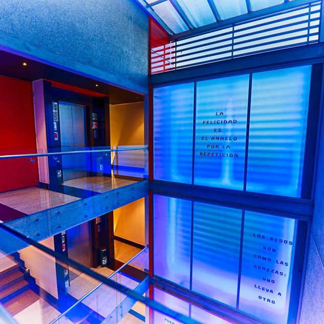 poplifehotel43.jpg