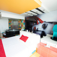 poplifehotel1.jpg