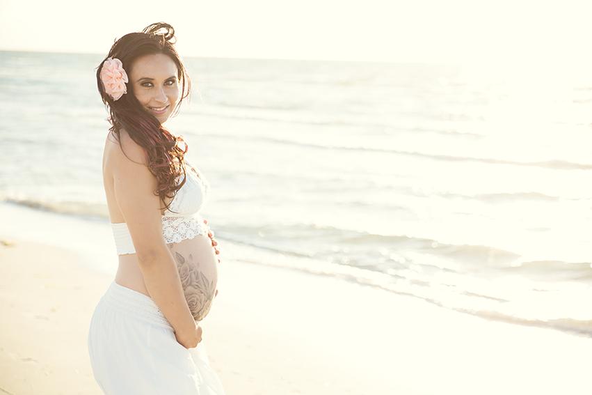Chloe White Photography