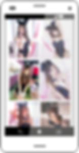 step1-min.jpg