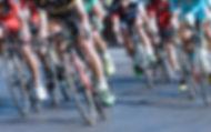 Road Bike Skills Coaching, Group Riding Skills, Beginner Road Bike Skills, Road Racing Skills