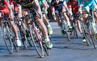 Road Bike Skills Coaching, Group Riding Skills, Beginner Road Bike Skills, Road Racing Skills