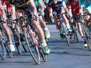 Thijs Zonneveld: Ondermijning in de sport