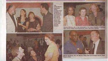 Michael Boothman_Press Archive 2_Jazz Lovers 2009.jpeg