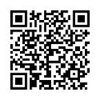 Michael Boothman_Songbook_QR Code Smart Link.png