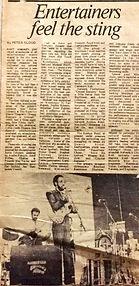 Michael Boothman_Press Archive_Grenada F