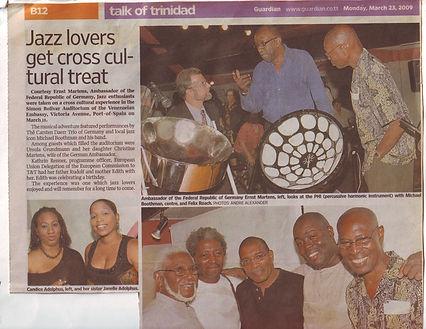 Michael Boothman_Press Archive_Jazz Lovers 2009.jpeg