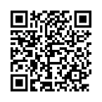 Michael Boothman_Hold On_QR Code.png