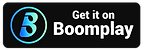 GetitonBoomplaySmall.png