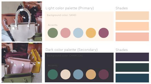 Everpret_color guide_Page_2.jpg