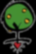 Logo da Guayi