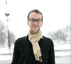 Thomas Chabalier Film Composer.jpg