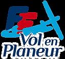 Logo FFVP.png