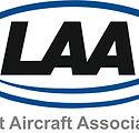LAA logo_one (2).jpg