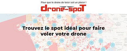 drone-spot-banniere.jpg