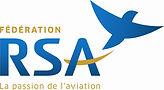 Logo RSA Bleu et marron version novembre 2010.JPG