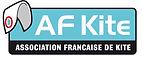 LogoAFKItecouleursHD.jpg