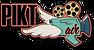 logo PIKT AIR.png