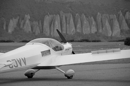 planeur SF 25 AIRCOURTAGE3_edited_edited