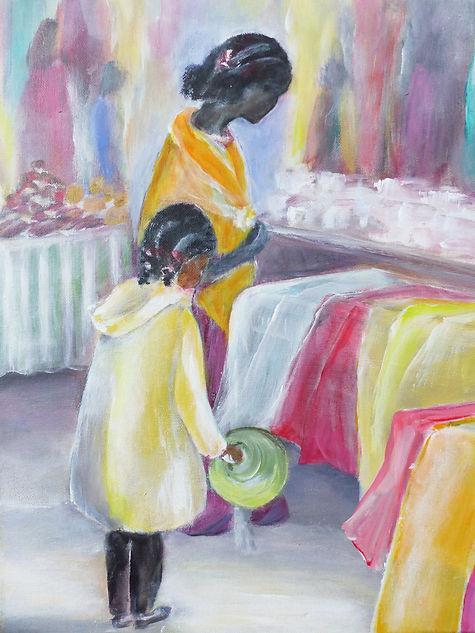 atelier claudia g, kopfurlaub, auftragsmalerei, collagen, kunst, geschenk, düsseldorf, claudia gardeweg, malerei, geschenkidee, individuell, weihnachten, geburtstag, insider tipp, urlaubserinnerung, persönlich, weihnachtsgeschenk