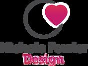 Nichole-Fowler-Design.png