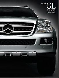 GL-Class-Launch-Mercedes-Benz-Nichole-Fowler-Creative.jpg