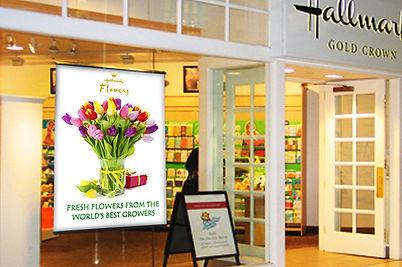 Hallmark-Flower-Store-NICHOLE-FOWLER.jpg