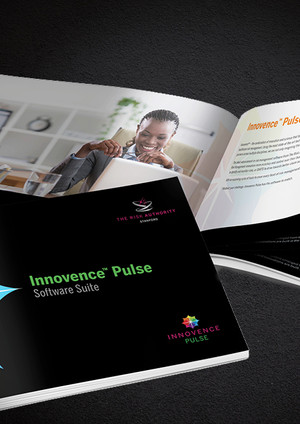 Innovence-Pulse-TRA-NFC copy.jpg