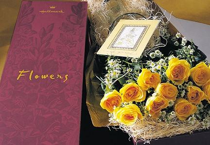 Hallmark-Flowers-Packaging-Nichole-Fowler_edited_edited.jpg